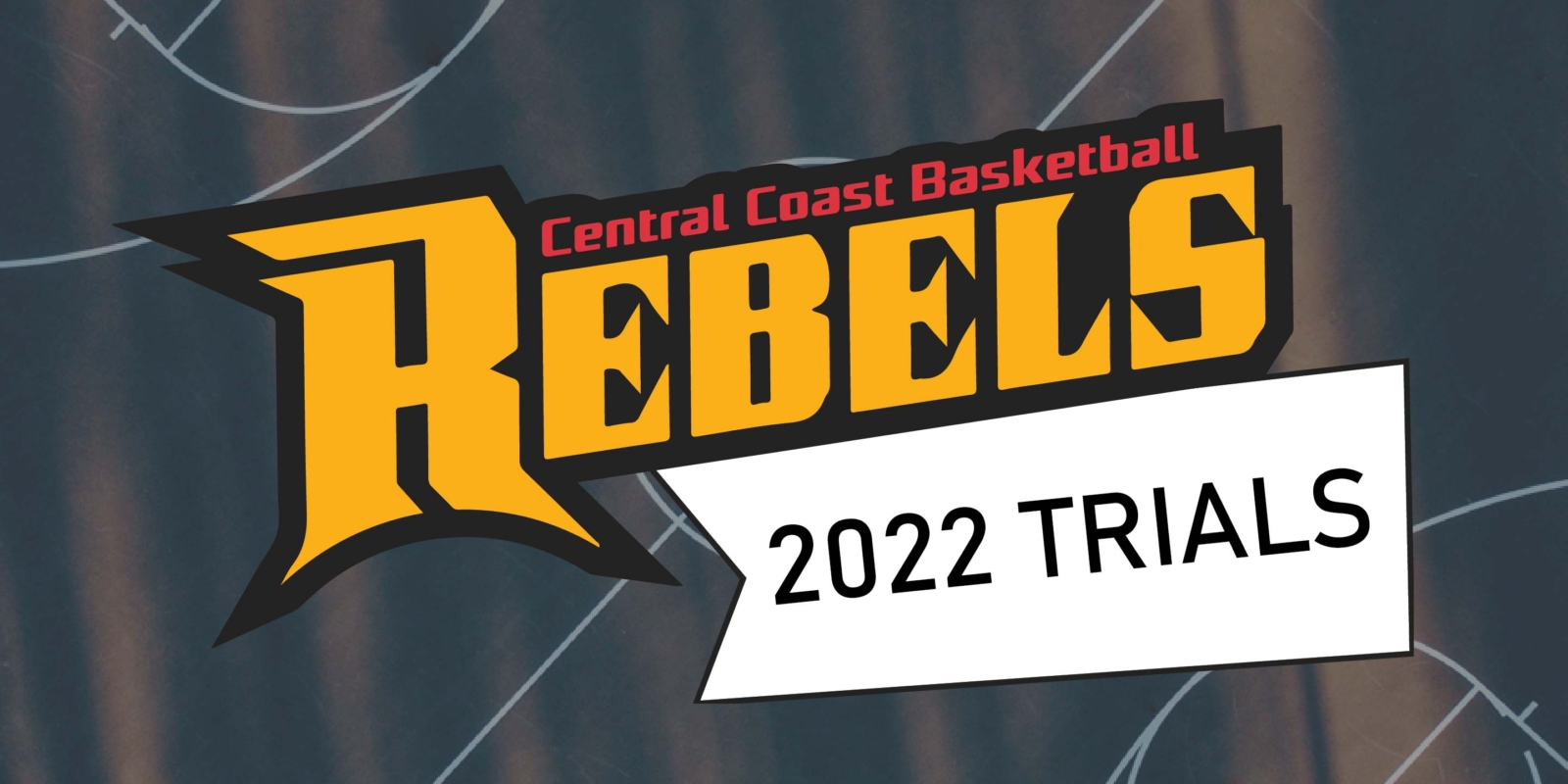 Rebels Trials 4th and 5th December
